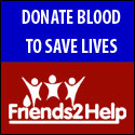 Friends2Help.org