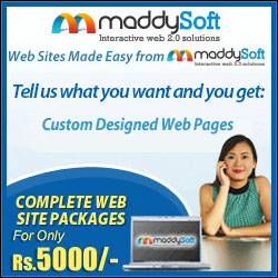 Web Design Company warangal, Web Designing warangal, Logo Design Company Warangal, Indian Website Design Company, maddysoft.co.in