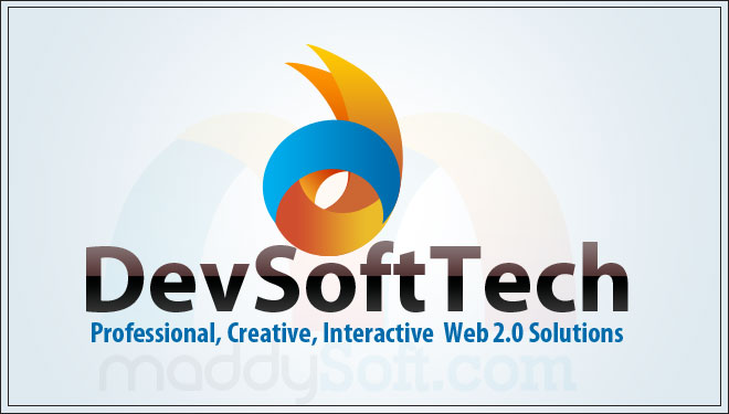 DevSoftTech, Website Design Company Hyderbaad